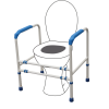 1819074 - Toilet steun 2
