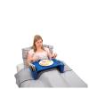 1820077 - Bed Dienblad 2