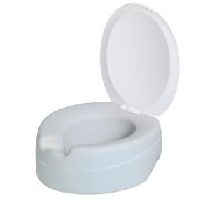 1821003 - Contact Toiletverhoger Met Deksel