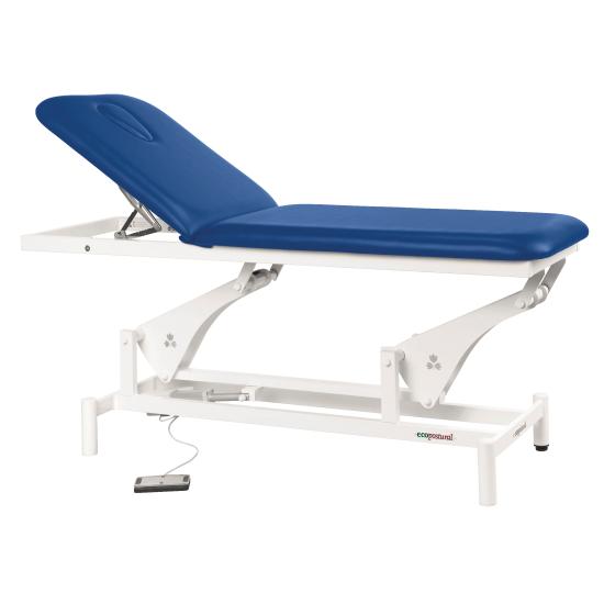 1822033 - Massagetafel Elektrisch Verstelbaar