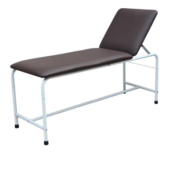 1822034 - Massagetafel Zwart