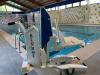 2627001 - Zwembadlift BlueOne Digiproject 3