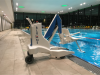2627001 - Zwembadlift BlueOne Digiproject 4