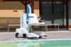 2627001 - Zwembadlift BlueOne Digiproject 5