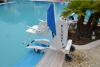 2627001 - Zwembadlift BlueOne Digiproject 6