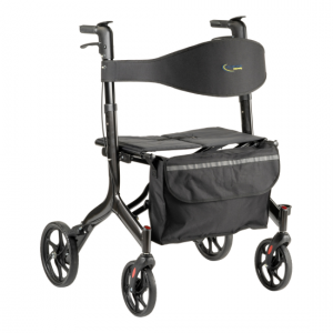 912018 - Light Rollator XL