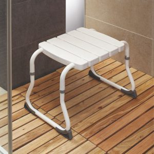 1815051 - Douchekruk Design Mayotte