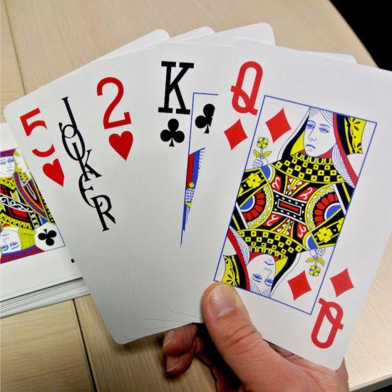 1833002 - Grote Speelkaarten Voor Slechtzienden 2