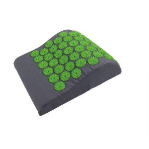1832006 - Shakti Kussen Groen
