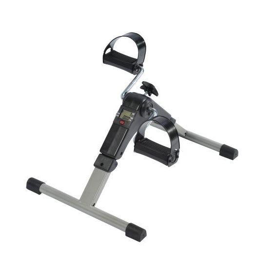 1832015 - Stoelfiets Hometrainer Inklapbaar