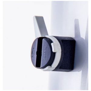 2511107 - Quokka adapter 180°