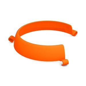 2920135 - Bordrand Universeel Oranje
