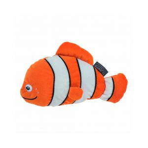 1833007 - Warmteknuffel Nemo